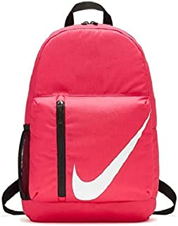 Kids' Youth Elemental Backpack