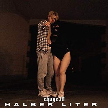 Halber Liter