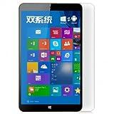 Kyz Kuv Onda V891 Z3735F Quad Core 8.9 pollici Dual Boot Tablet