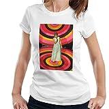 Photo de TV Times Petula Clark Live Women's T-Shirt