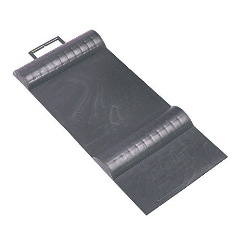 Auto Care Products 10007_12 Park Smart Parking Mat, Graphite by Auto Care Products
