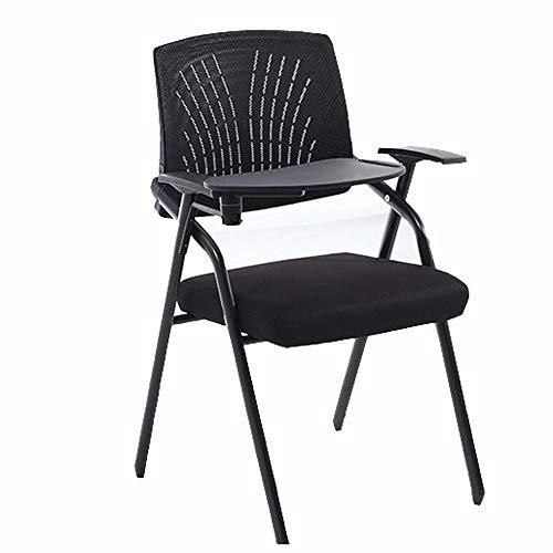 Rugleuning voor binnen, bureaustoel, klapstoel, schrijftafelschoenen. Een
