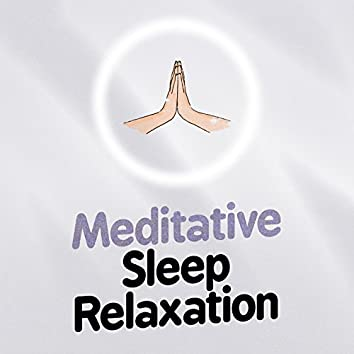 Meditative Sleep Relaxation