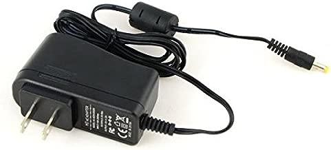 DigiXstream OEM AC/DC Adapter