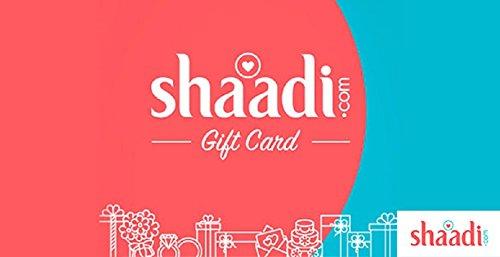 Com shaadi countdown.top100.winespectator.com Reviews