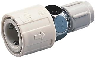 家で人気のあるパナソニックパナソニックアルカリ浄水器アルカリ浄水器..ランキングは何ですか