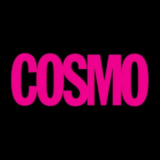 Best cosmopolitan app for android Reviews