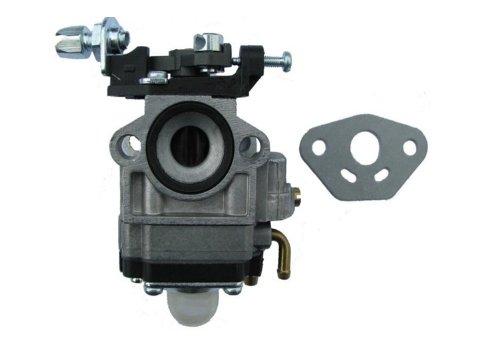 Carburetor Compatible With Tanaka P…