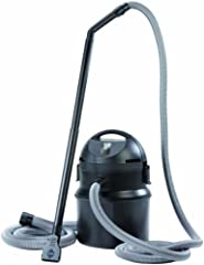 Aspirateur Pontec PondoMatic