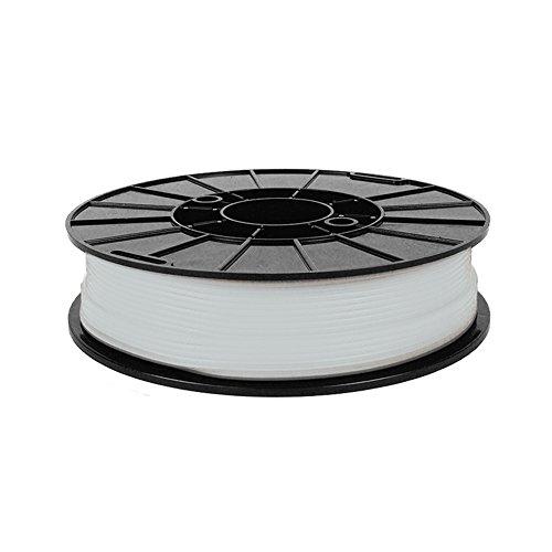 NinjaFlex TPU 3D Printing Filament - 1.75mm .50kg - FIRE