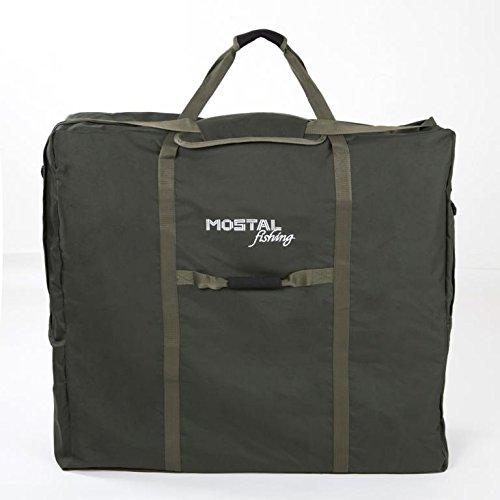 Mostal Tragetasche XL Tasche für Liegen Bedchair Bag Liegentasche