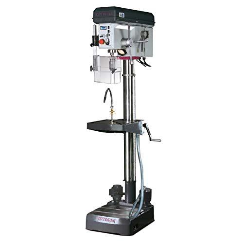 Optimum–Taladro columna Opti Drill B 28HV