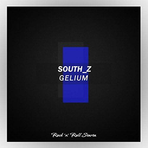 South_Z