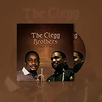 The Clegg Brothers (feat. Seyi)