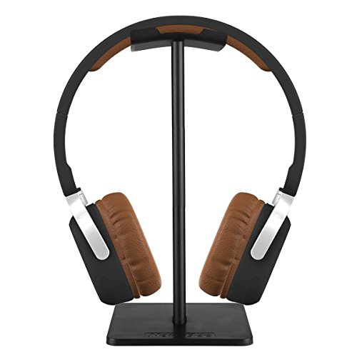NXET Headphone Stand, Universal ...