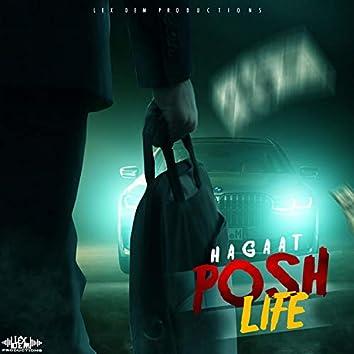 Posh Life