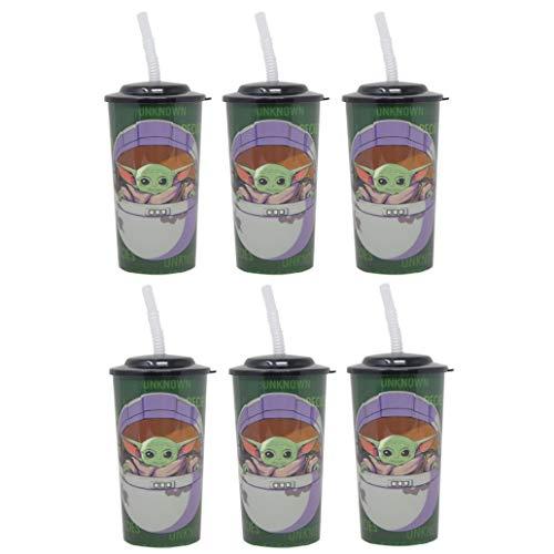 yoda cup - 7