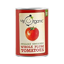 Made from rich and sumptuous Italian sun-ripened tomatoes. Free of citric acid or other additives Contributes to your 5-a-day vegetable intake. Recyclable packaging and zero air miles Organic