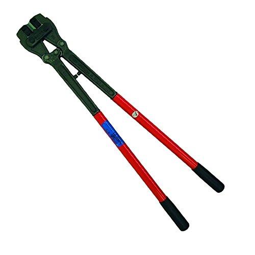 Krenn 814.12 Stahl-Schneider K 12