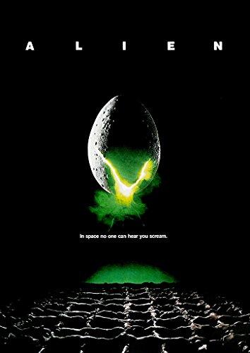 'Alien