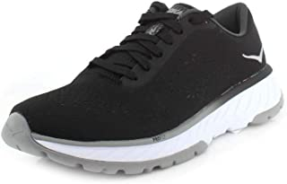 Womens Cavu 2 Running Shoe