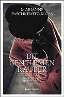 Die Gentlemen-Raeuber