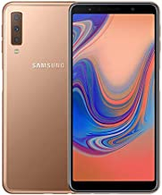 Best samsung galaxy a7 unlocked Reviews