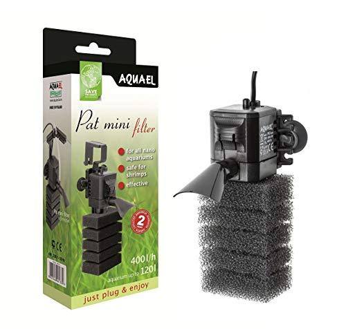 Aquael 5905546061339 Pat Mini