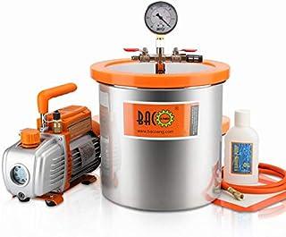 BACOENG 3 Gallon Vacuum
