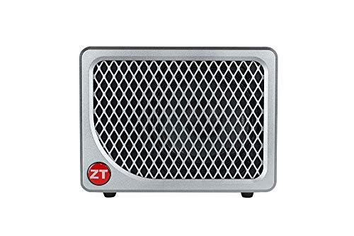 Lunchbox Cab II Extension Speaker - 1x 6.5