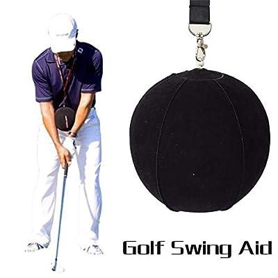 AOTUO Ayuda Entrenamiento Golf