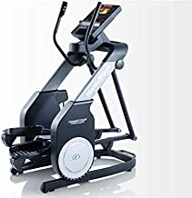 NordicTrack FreeStride Trainer FS7i - 3 in 1 Fitness Machine