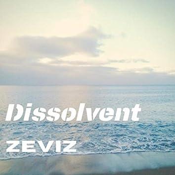 Dissolvent