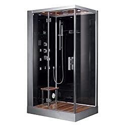 Best Steam Shower Reviews Top 5 Products In 2018