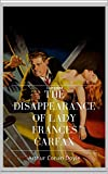 The Disappearance of Lady Frances Carfax Illustrated (English Edition)