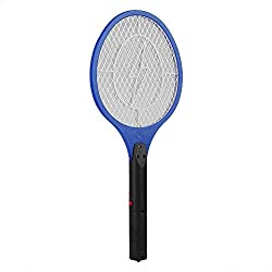 best mosquito killer for home in india