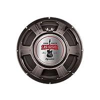 Eminence Signature Series JS-1250 Josh Smith 12 Guitar Speaker 50 Watts at 8 Ohms [並行輸入品]