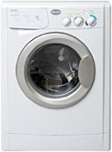 splendide 2100 washer dryer