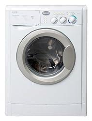 Image of Splendide WD2100XC White...: Bestviewsreviews