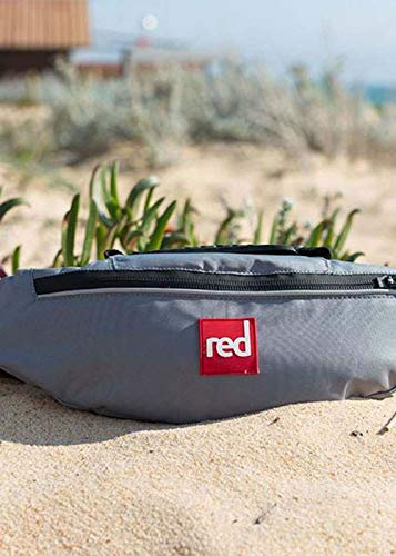 Red Paddle Schwimmweste (PFD) - 6