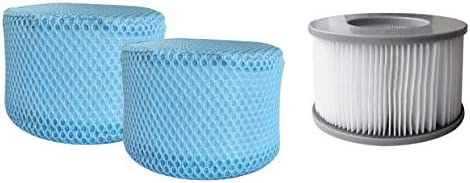Top 10 Best protective cover for hot tub Reviews