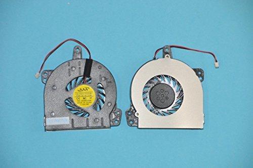 CPU graphic card Ventilador Enfriador para HP Compaq Presario A900 , HP G7000 , 500-510 520 530 540 C700