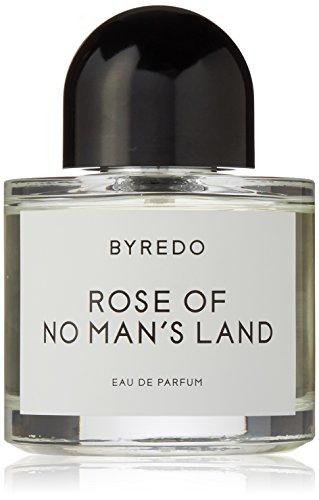Byredo Rosa de Terra de Ninguém por Byredo Eau De Parfum Spray 3.3 OZ para Mulheres