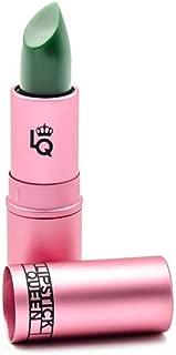 Lipstick Queen - Frog Prince Lipstick