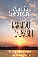 Kakadu Sunset (Porter Sisters)