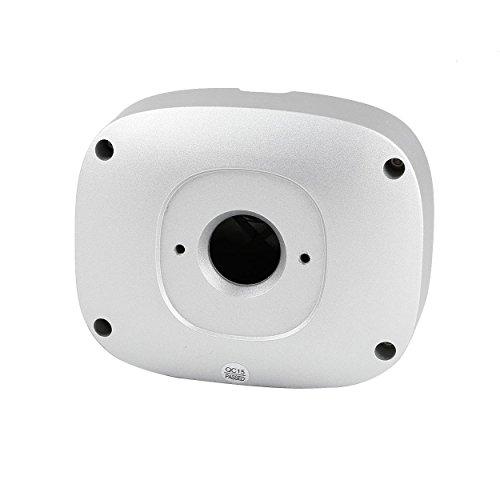Foscam fab99Edelstahl Wasserdicht Abzweigdose für fi9900p/fi9800p