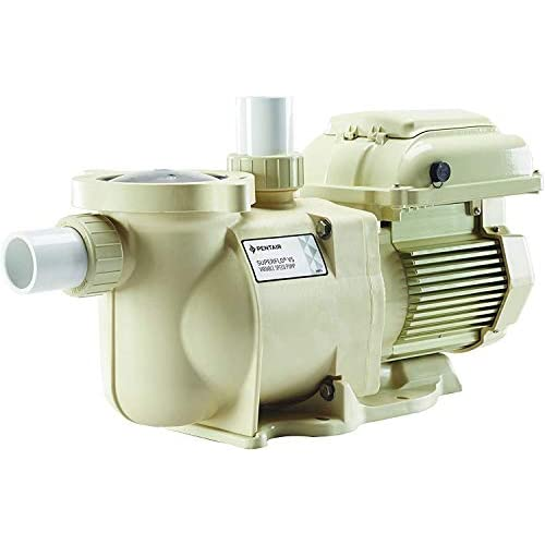 The 4 Best Variable Speed Pool Pump - Be Quiet and Flow ...