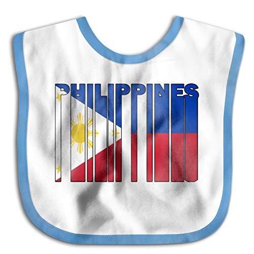 Best Baby Wipes Philippines