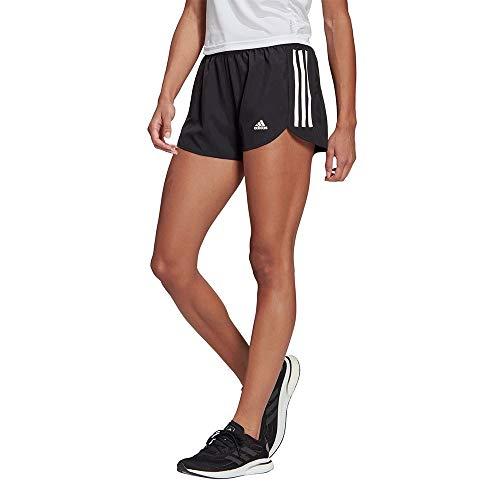 adidas Pantalón Corto Modelo Run IT Short W Marca