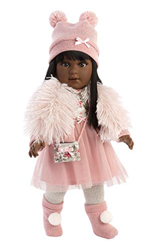 Llorens 54031 Puppen